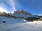 schneeschuhwanderung-zur-gampenalm-villnoess