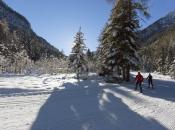 Martelltal_Winter