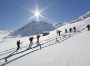 skitouren-vinschgau