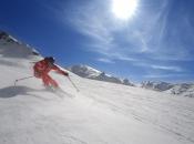 skiurlaub-graun-reschensee