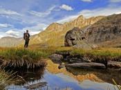 bergsteiger-abendsonne-martelltal-neben-zufallhuette