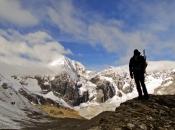 bergsteiger-aublick-koenigsspitze-zeberu