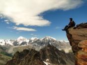 bergsteiger-sulden-ortlergruppe