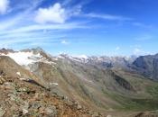 kortscher-schafberg-schnalstal