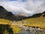 madritschtal-madritschspitze