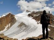 similaun-oetztaler-alpen