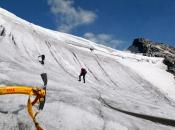 weisskugel-gletscher-aufstieg