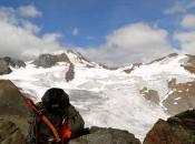 weisskugel-oetztaler-alpen