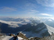 weisskugel-panorama