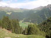 vorderstammerhof-almhuette-ast (1)