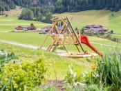 vorderstammerhof-st-magdalena-gsies-suedtirol (15)