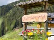 vorderstammerhof-st-magdalena-gsies-suedtirol (19)