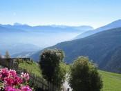 Der Walderhof in Meransen - Ihr Urlaubsparadies in Südtirol