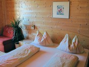 walderhof-meransen-schlafzimmer
