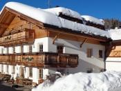 walderhof-meransen-winter