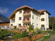 Urlaub im Eisacktal, Natz Schabs - Ferienbauernhof Südtirol