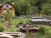 wellnesshotel-naturbadeteich