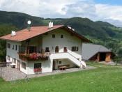 Wergeserhof in Seis am Schlern - Bauernhofurlaub in den Dolomiten