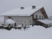 wieserhof-voels-winter