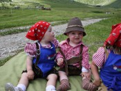 wieserhuette-meransen-kids