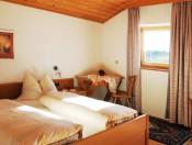 wieshof-lajen-ferienwohnung