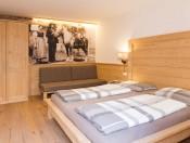 wietererhof-jenesien-schlafzimmer