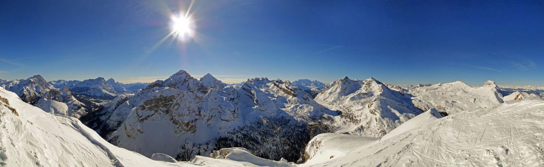 winterpanorama-tofana-gruppe-vom-colbechei
