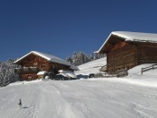 winterurlaub-almhuette-seiser-alm
