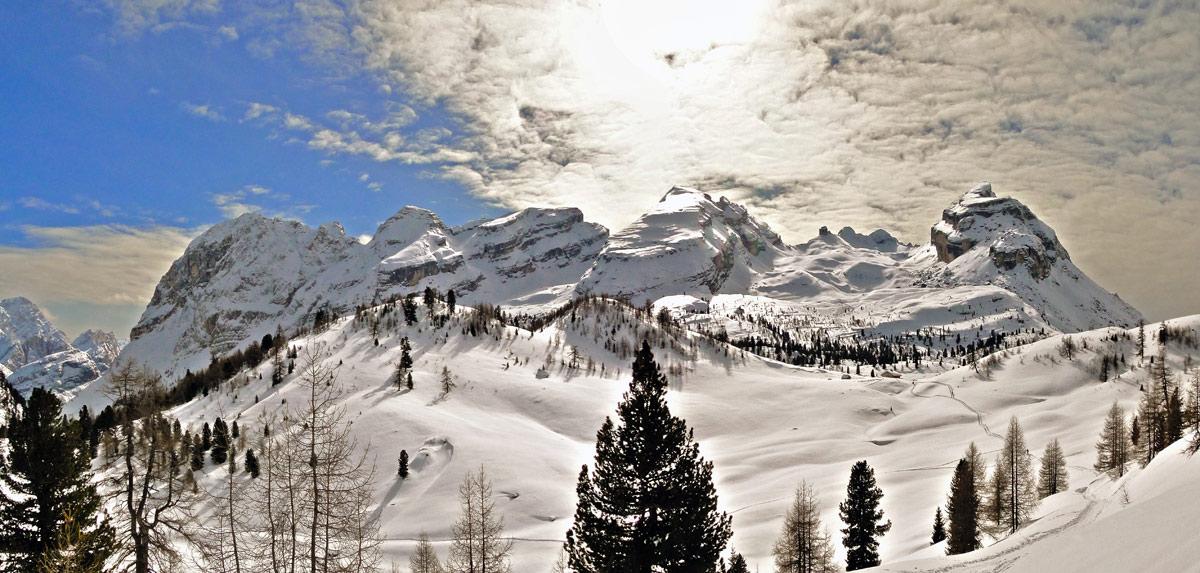 winterurlaub-alta-badia
