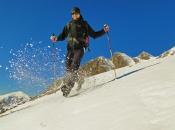 bergsteiger-schnee