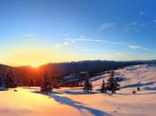 rodenecker-alm-sonnenuntergang-winter