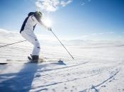 skifahren-jochtal