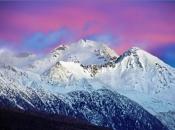 wilde-kreuzspitze-wintermorgen