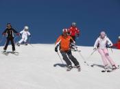 skifahren-hochpustertal