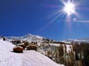 kasermaederalm-gsieser-tal-winter