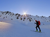 skitouren-gsies-sonnenaufgang