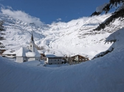 pfelders-passeiertal-winter