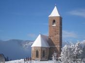 st-kathrin-kiche-hafling-winter