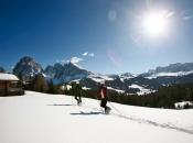 schneeschuhwandern-seiser-alm