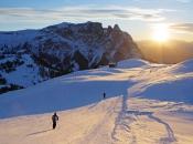 skiurlaub-seiser-alm