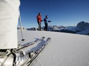 winterurlaub-seiser-alm