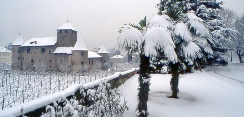 winterurlaub-suedtirols-sueden
