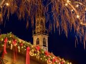 weihnachtsmarkt-bozen