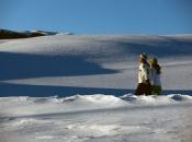 winterwandern-suedtirols-sueden