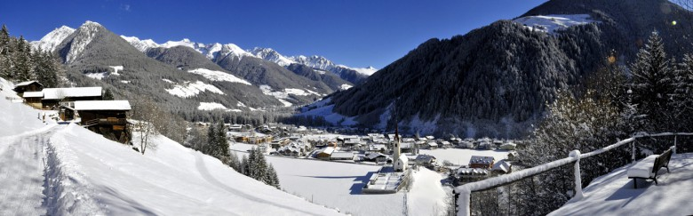 winterurlaub-tauferer-ahrntal