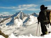 alpinist-hochgall-ahrntal