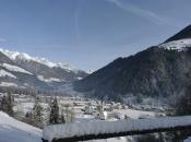 luttach-ahrntal-winter