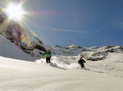skitouren-abfahrt-schneebiger_nock
