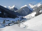 weissenbach-ahrntal-winter