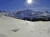 winterpanorama-ahrntal
